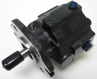 webster danfoss hydraulicpumpstore hydraulic gear