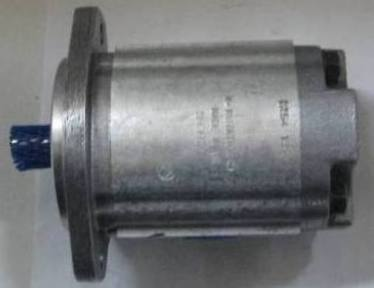 2 Bolt Hydraulic Pump Store Gear Pump Solutions Made To